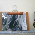 080614-6-150x150 Decorating
