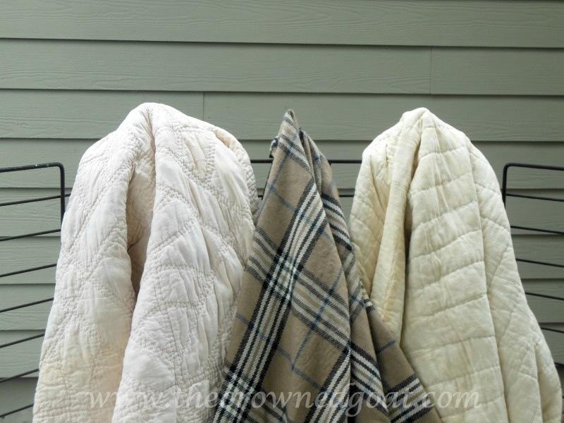 092614-6 Fall Blog Series: Front Porch Decorating Fall Holidays