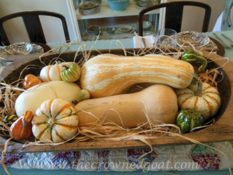 101314-5 Best of Fall Tablescapes Decorating Fall Holidays