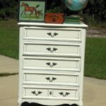 101514-9-150x150 Painted Furniture