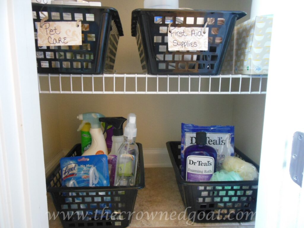 102914-5-1024x768 Budget Friendly Bathroom Organization Organization
