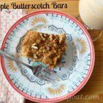 Apple-Butterscotch-Bars-102414-8-150x150 Baking