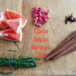 110714-7-Citrus-Spiced-Simmer-Pot-Ingredients-Text-150x150 Holidays