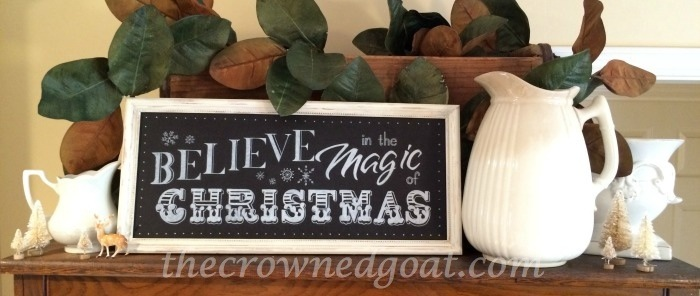 112414-10 Creating a Meaningful Advent Calendar and a Giveaway Crafts Holidays