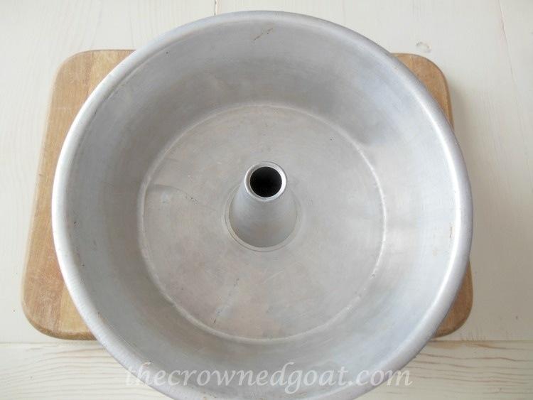 120114-7 Holiday Blog Series: Pecan Pound Cake  Baking Holidays