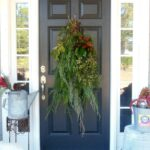 121514-1-Christmas-Porch-150x150 Holidays