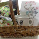 121714-6-Reindeer-Flour-Sack-Towel-Gift-Bakset-150x150 Holidays