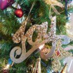 122214-3-150x150 Holidays
