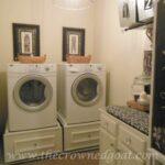 123114-110-150x150 Decorating
