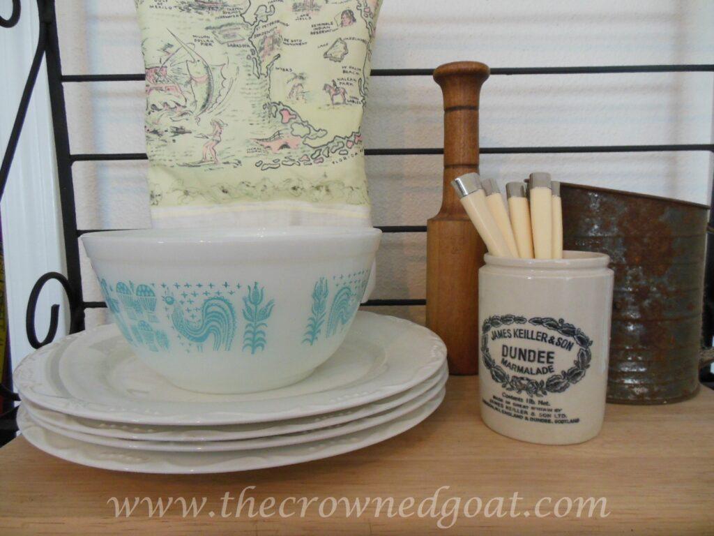 011415-2-1024x768 Indoor Coffee Station Decorating