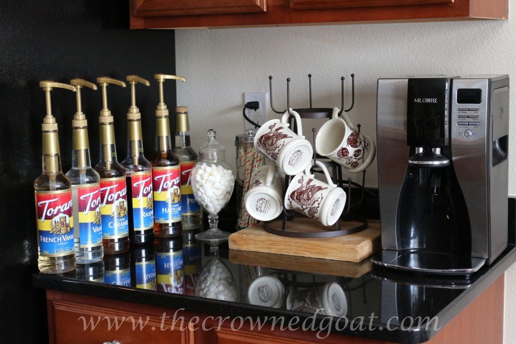 011415-6-1024x682 Indoor Coffee Station Decorating
