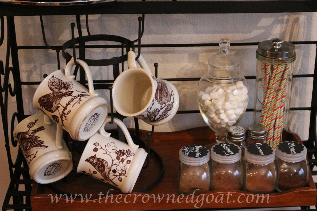 011415-8-1024x682 Indoor Coffee Station Decorating