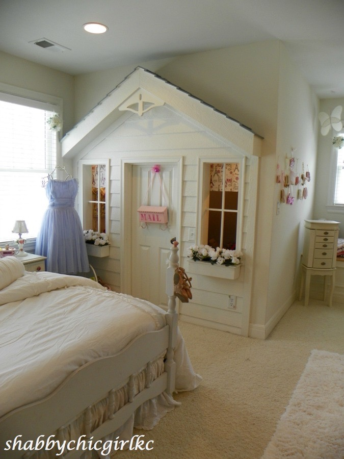 021414-83 Romantic Living with Kimberly Clair Decorating