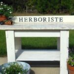 041015-17-Herboriste-Potting-Bench-The-Crowned-Goat-150x150 Painted Furniture