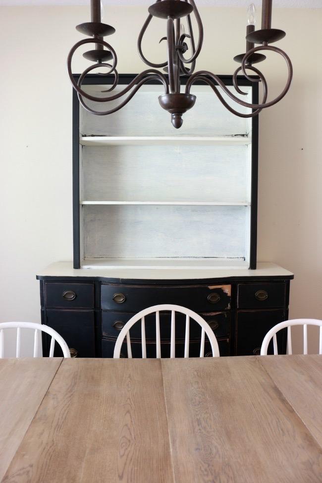 052815-1 Summer Inspired Dining Room Decorating