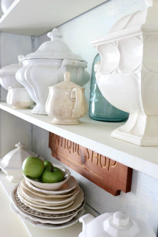 052815-3 Summer Inspired Dining Room Decorating