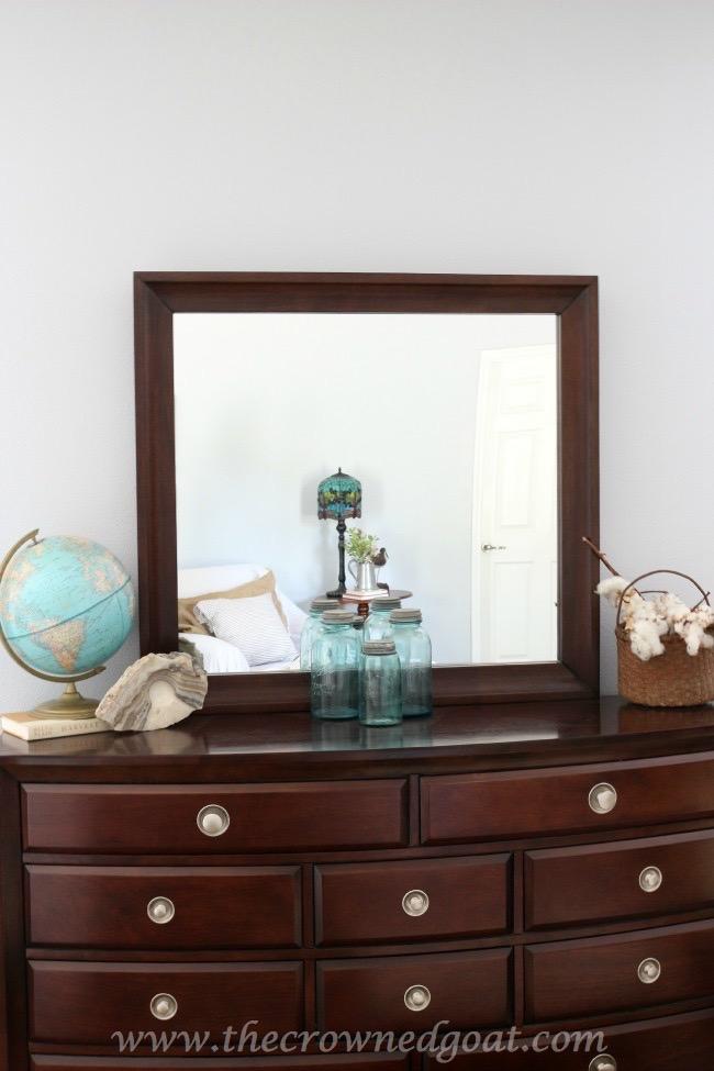 061915-8 Bedroom Makeover Decorating