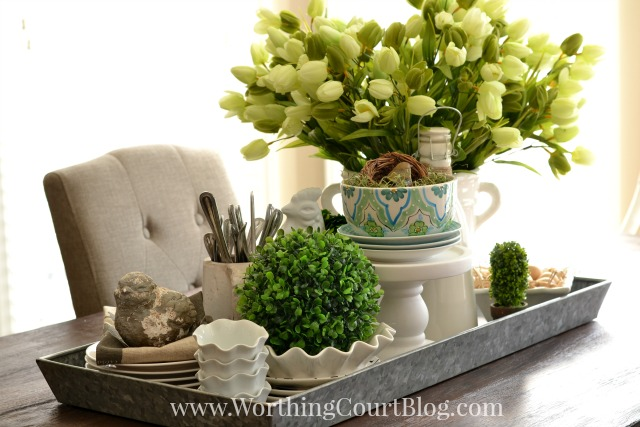 1433707017Worthington-Court-Blog-Tablescape-copy Something to Talk About Link Party 20 LinkParty
