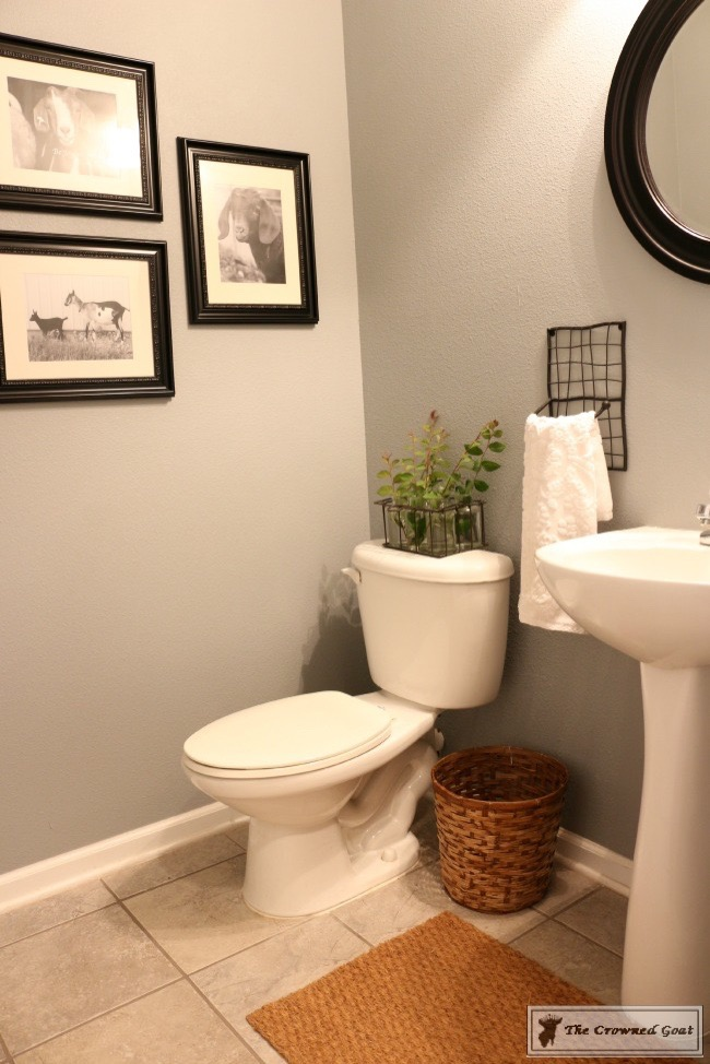 072315-26-Adding-Texture-to-a-Small-Bathroom-The-Crowned-Goat-1 House Tour Uncategorized