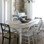 Dining-Room-Refresh-The-Crowned-Goat-070915-2-2-150x150 Decorating