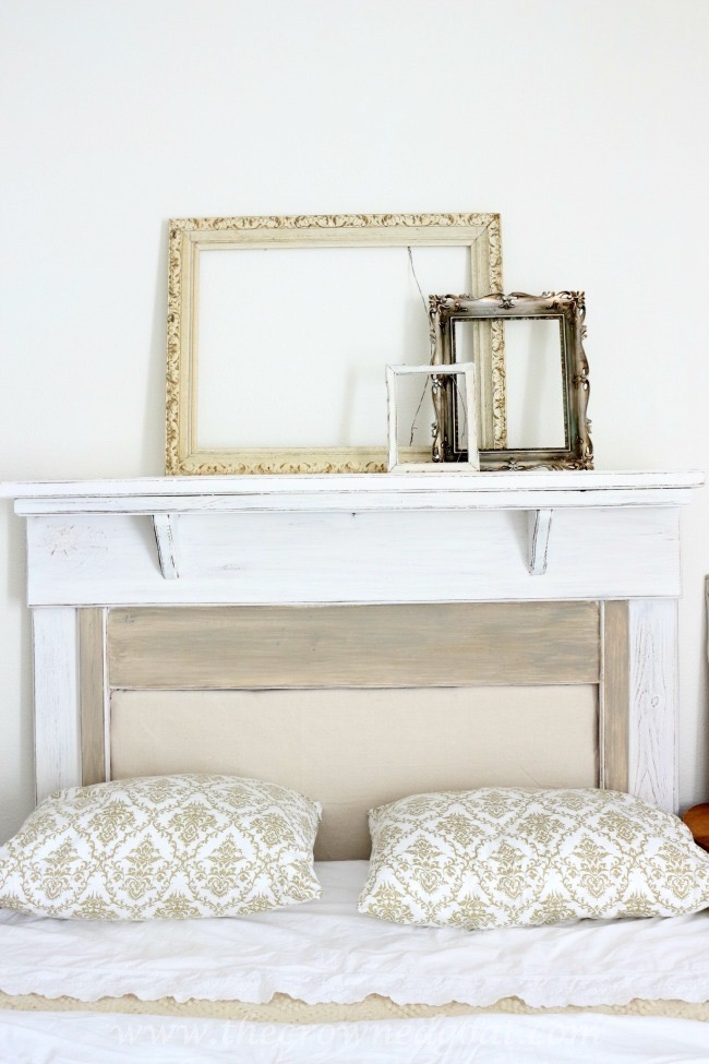 Neutrals-Inspired-Bedroom-Makeover-The-Crowned-Goat-071615-1 Neutrals Inspired Bedroom Makeover Reveal  Decorating