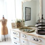 Neutrals Inspired Bedroom Makeover Reveal