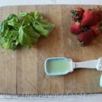 Strawberry-Basil-Summer-Simmer-Pot-The-Crowned-Goat-072415-1-150x150 Baking