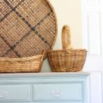 Annie-Sloan-Chalk-Painted-Dresser-in-Duck-Egg-The-Crowned-Goat-081315-16-150x150 Painted Furniture