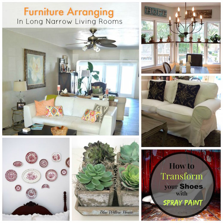 STTA-31-Collage Something to Talk About Link Party 31 LinkParty