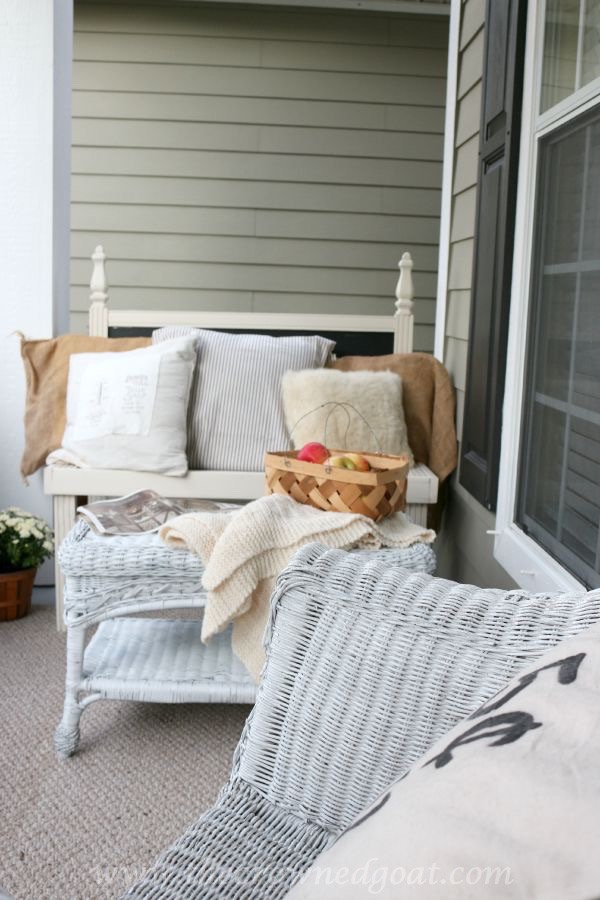 2015-Fall-Porch-Tour-092415-13 Fall Inspired Front Porch Tour Decorating Fall Holidays