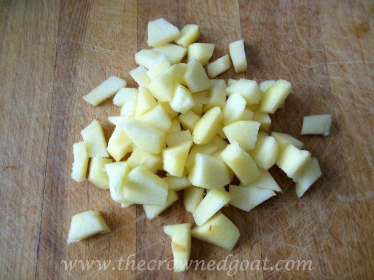 Baked-Apple-Butterscotch-Bars-092515-3 Baked Apple Butterscotch Bars Baking