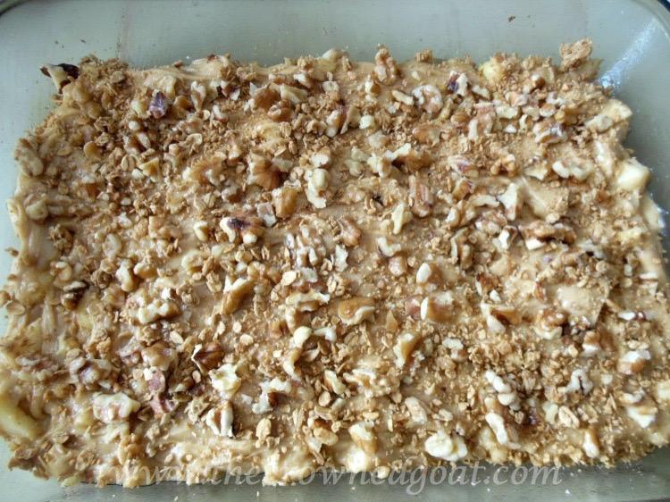 Baked-Apple-Butterscotch-Bars-092515-7 Baked Apple Butterscotch Bars Baking