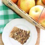 Baked-Apple-Butterscotch-Bars-092515-8-150x150 Baking