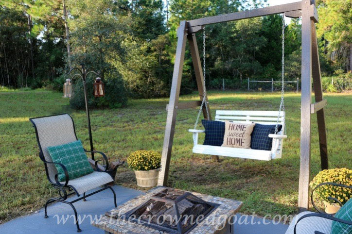 102215-11-copy Outdoor Entertaining: Fall Inspired Back Patio Decorating Fall Holidays
