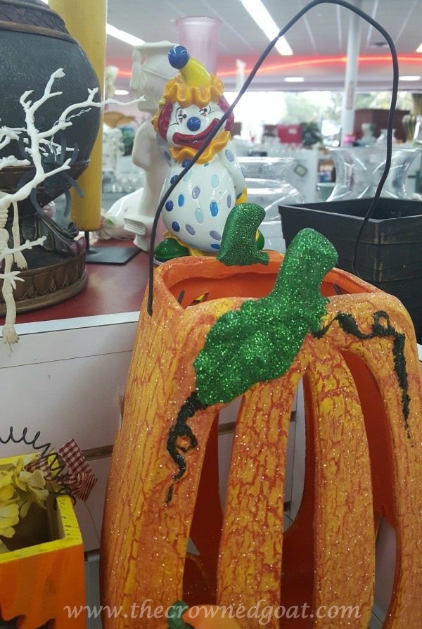 102915-2 Thrift Score Thursday – Halloween Edition Uncategorized