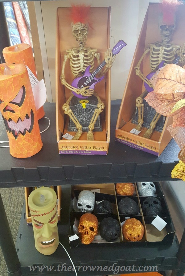 102915-8 Thrift Score Thursday – Halloween Edition Uncategorized