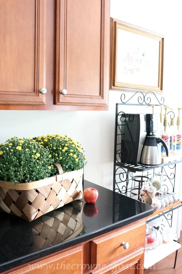 Fall-Inspired-Kitchen-100815-18 Autumn Apples Inspired Home Tour Decorating