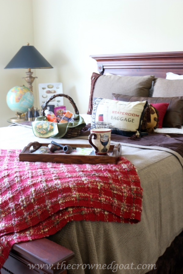 111115-1 10 Tips to Make Overnight Guests Feel Welcome Decorating