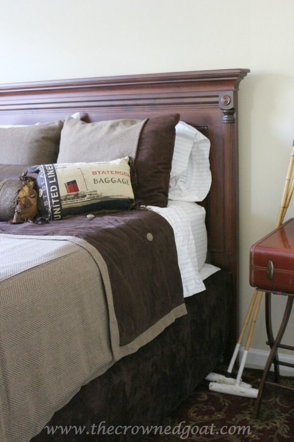 111115-5 10 Tips to Make Overnight Guests Feel Welcome Decorating
