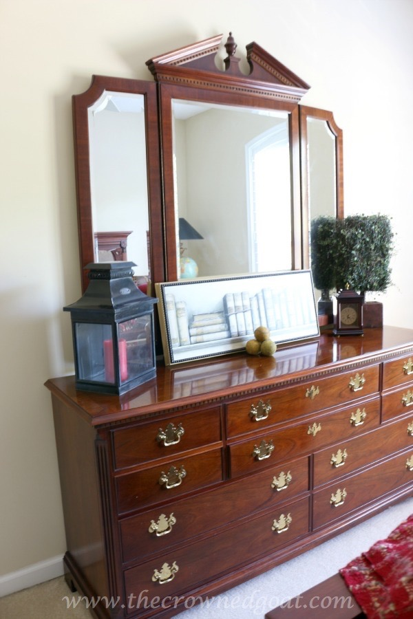 111115-6 10 Tips to Make Overnight Guests Feel Welcome Decorating