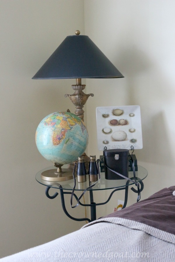 111115-8 10 Tips to Make Overnight Guests Feel Welcome Decorating