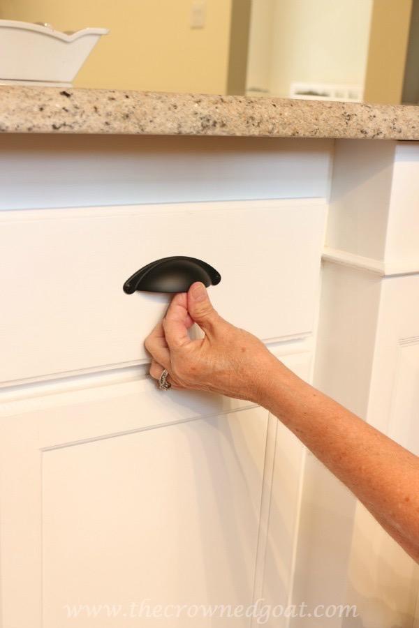112515-12 Loblolly Manor Kitchen Update Decorating DIY
