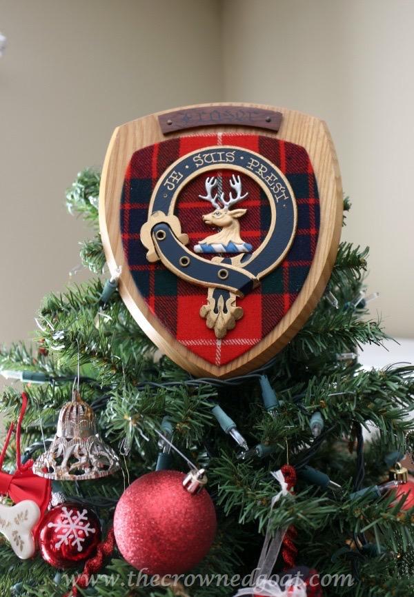 120115-10 2015 Merry Christmas Tour of Homes Blog Hop Decorating Holidays