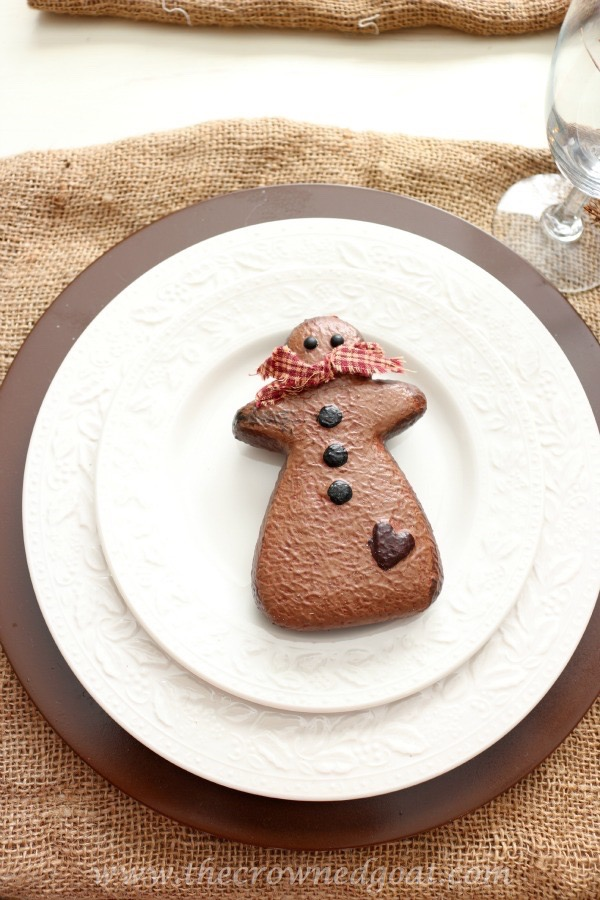 120115-15 2015 Merry Christmas Tour of Homes Blog Hop Decorating Holidays