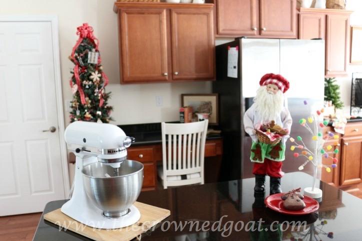 120115-19 2015 Merry Christmas Tour of Homes Blog Hop Decorating Holidays