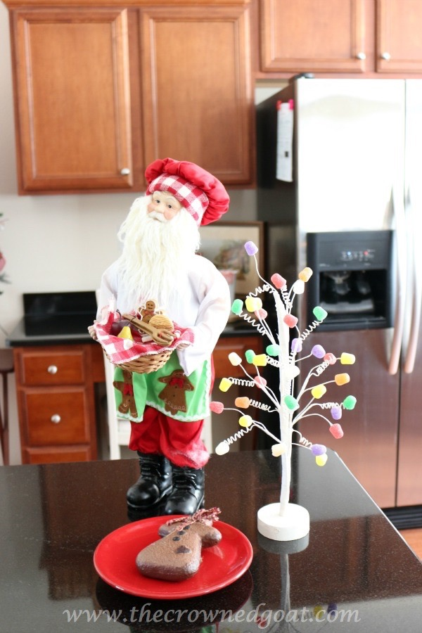 120115-20 2015 Merry Christmas Tour of Homes Blog Hop Decorating Holidays