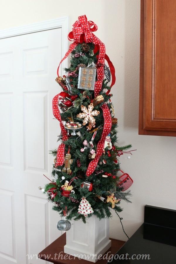 120115-21 2015 Merry Christmas Tour of Homes Blog Hop Decorating Holidays