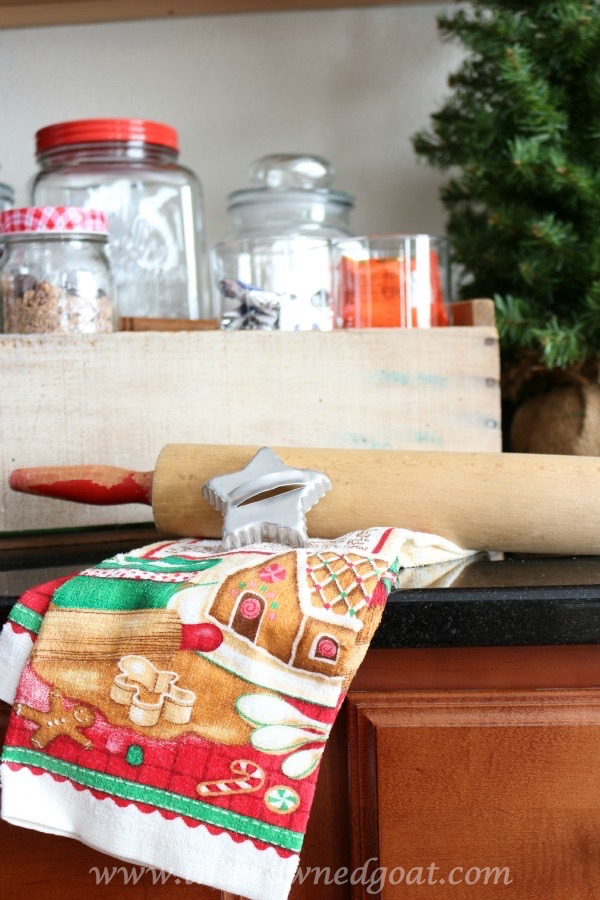 120115-23 2015 Merry Christmas Tour of Homes Blog Hop Decorating Holidays
