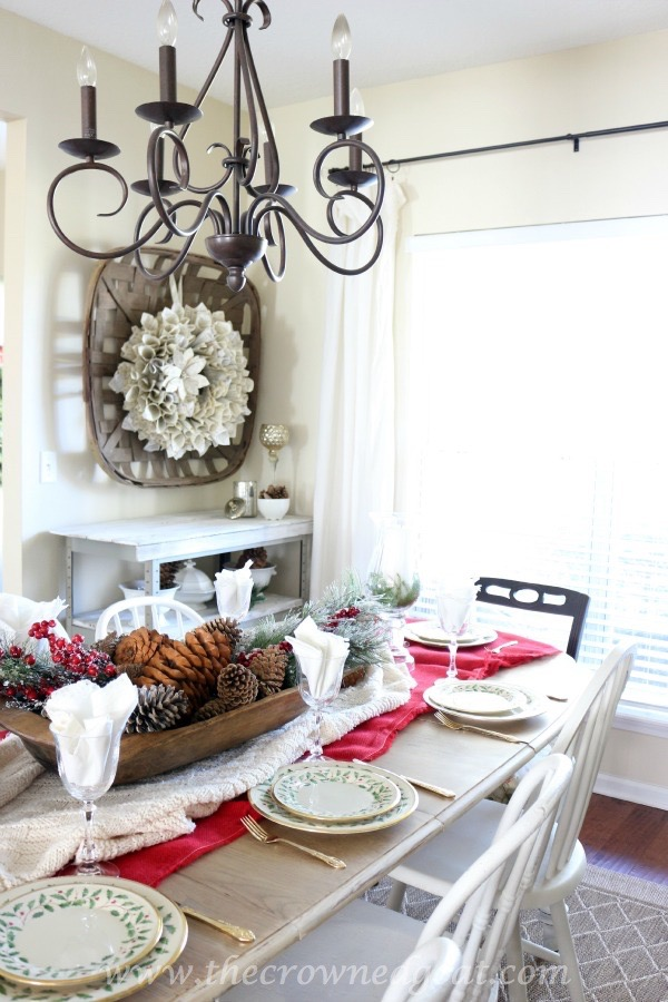 120115-27 2015 Merry Christmas Tour of Homes Blog Hop Decorating Holidays