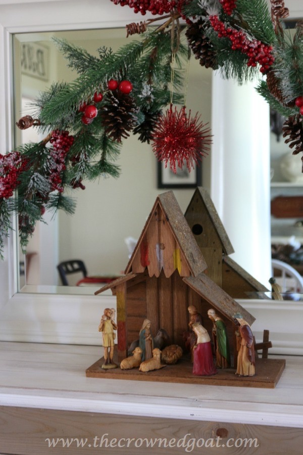 120115-3 2015 Merry Christmas Tour of Homes Blog Hop Decorating Holidays